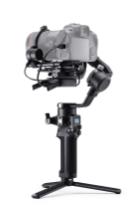 Stabilizator DJI Ronin SC-2 Pro Combo