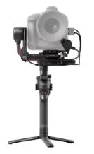 Gimbal do kamer DJI RS 2 Pro Combo