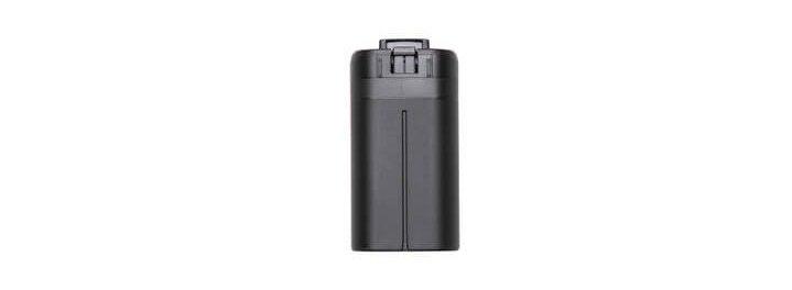Akumulator do Mavica Mini